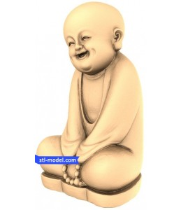 Buddha №12