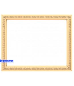 Frame 480
