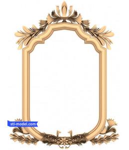 Frame №356