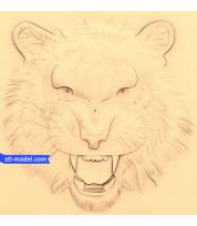 Tiger №5