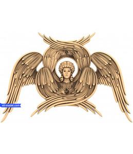 Angel №31