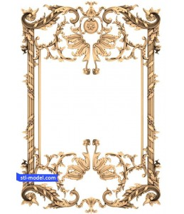 Frame №350