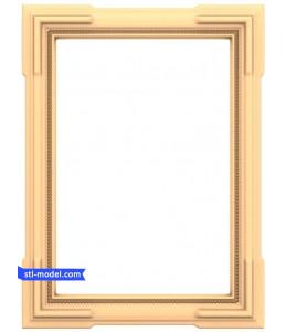 Frame №358