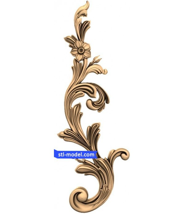 "Decor ""decor #80"" 