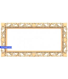 Frame №368