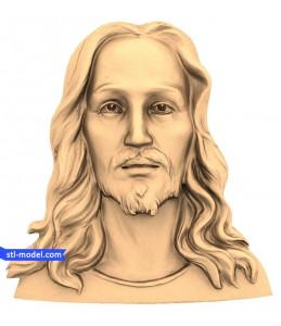 Jesus #11