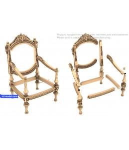 Chair №6