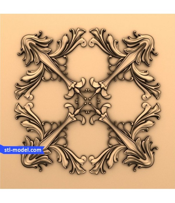 "Decor ""decor #91"" 