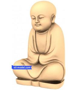Buddha №11
