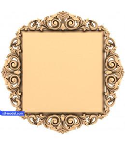 Frame №354