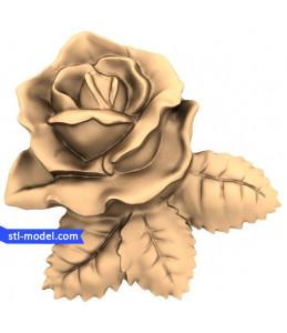 Flowers №85