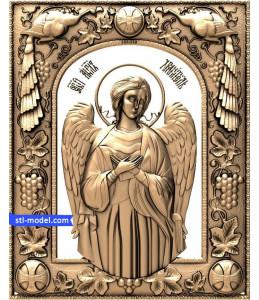 "Angel ""Angel #11"" | STL - 3D m..."